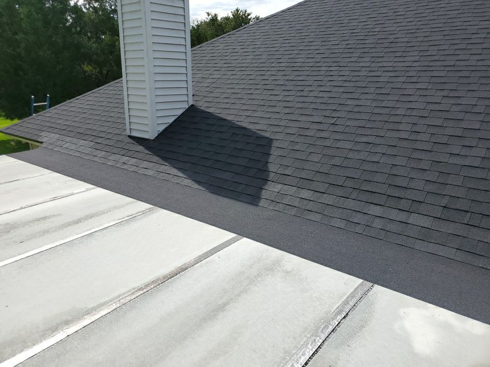 roofing-company-img1